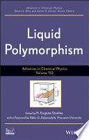 Liquid Polymorphism