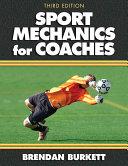 Sport Mechanics for Coaches