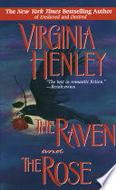 The Raven and the Rose Book