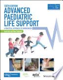 Advanced Paediatric Life Support  Australia and New Zealand
