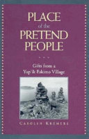 Place of the Pretend People