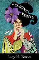 Medicine Woman Book