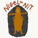 Nigel The Nit