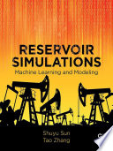 Reservoir Simulations