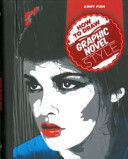 How to Draw Graphic Novel Style Book