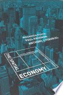 The Spatial Economy