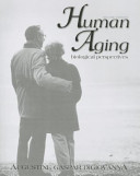 Human Aging  Biological Perspectives