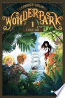 Wonderpark Discordia