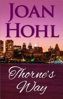 Thorne's Way