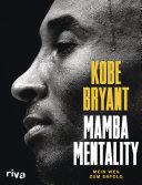 Mamba Mentality Pdf/ePub eBook