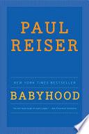 Babyhood Book