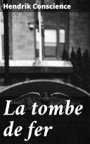 La tombe de fer [Pdf/ePub] eBook