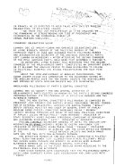 Angop Bulletin Quotidien D information
