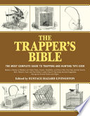 The Trapper's Bible