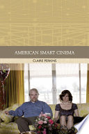 American Smart Cinema