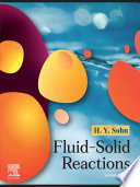 Fluid-Solid Reactions