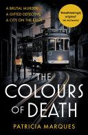 The Colours of Death [Pdf/ePub] eBook