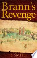 Brann s Revenge Book