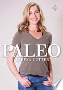 Paleo Healthy Chef Book