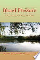 Blood Pressure Monitoring Journal
