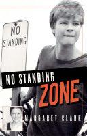No Standing Zone Pdf/ePub eBook