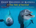 Pdf Eight Dolphins of Katrina Telecharger