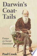 Darwin s Coat tails
