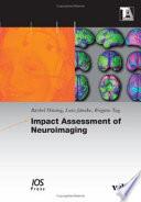 Impact Assessment of Neuroimaging Book
