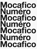 Guido Mocafico  Mocafico Numero