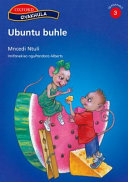 Books - Ubuntu buhle | ISBN 9780195992809