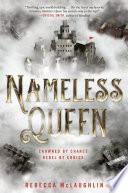 Nameless Queen Book PDF