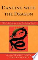 Dancing with the Dragon Pdf/ePub eBook