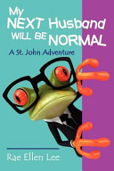 My Next Husband Will Be Normal Book PDF