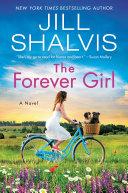 The Forever Girl [Pdf/ePub] eBook