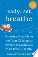 Ready  Set  Breathe