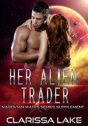 Her Alien Trader