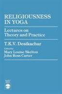 Religiousness in Yoga