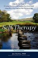 Self Therapy Book