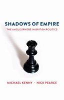 Shadows of Empire Pdf/ePub eBook