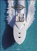 Magnum Marine. Ediz. Inglese