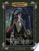 Expedition to Castle Ravenloft