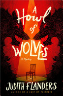 Pdf A Howl of Wolves Telecharger