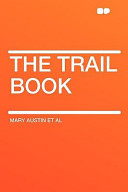 The Trail Book