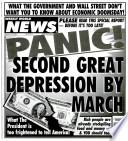 Jan 11, 2000