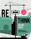 RETHINK Design Guide
