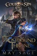 Frostbound Throne