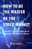 How to Be the Master of the Stock Market