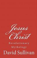Jesus Christ Book