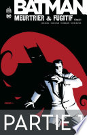 Gotham Central Tome 1 [Pdf/ePub] eBook