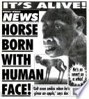 Aug 11, 1998